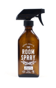View the The Room Spray - Juniper Berry,Rosemary & Sage online at Kafka