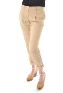 View the RL4308 R6066 Beige online at Kafka