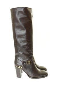 View the Bottes Marron online at Kafka