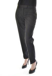 View the N229601 Trouser Black  online at Kafka