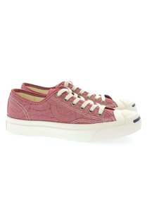 View the Jack Purcell Ox. Gooseberry online at Kafka