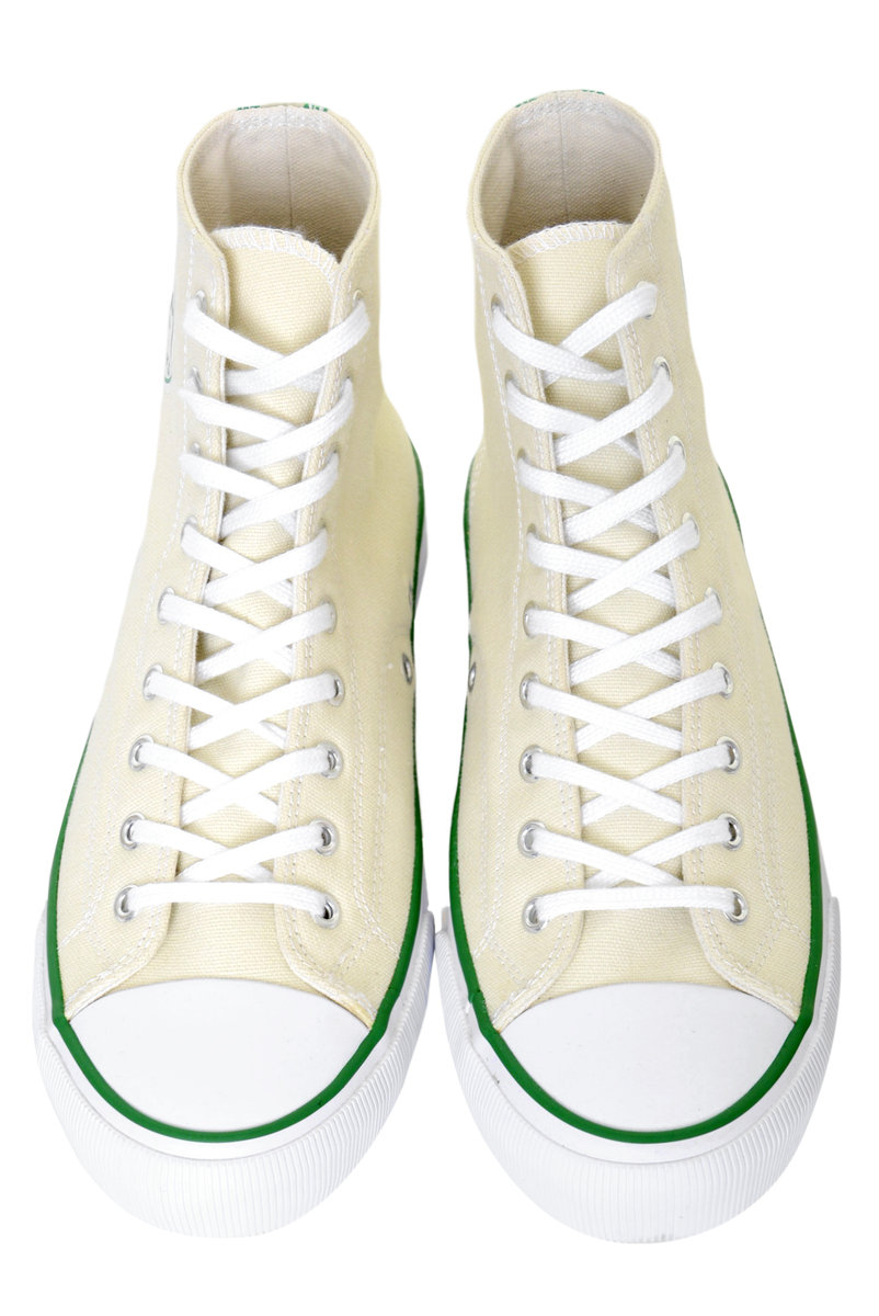 American Flyers Pf American All Pf All Flyers Hi WHE9YIDe2