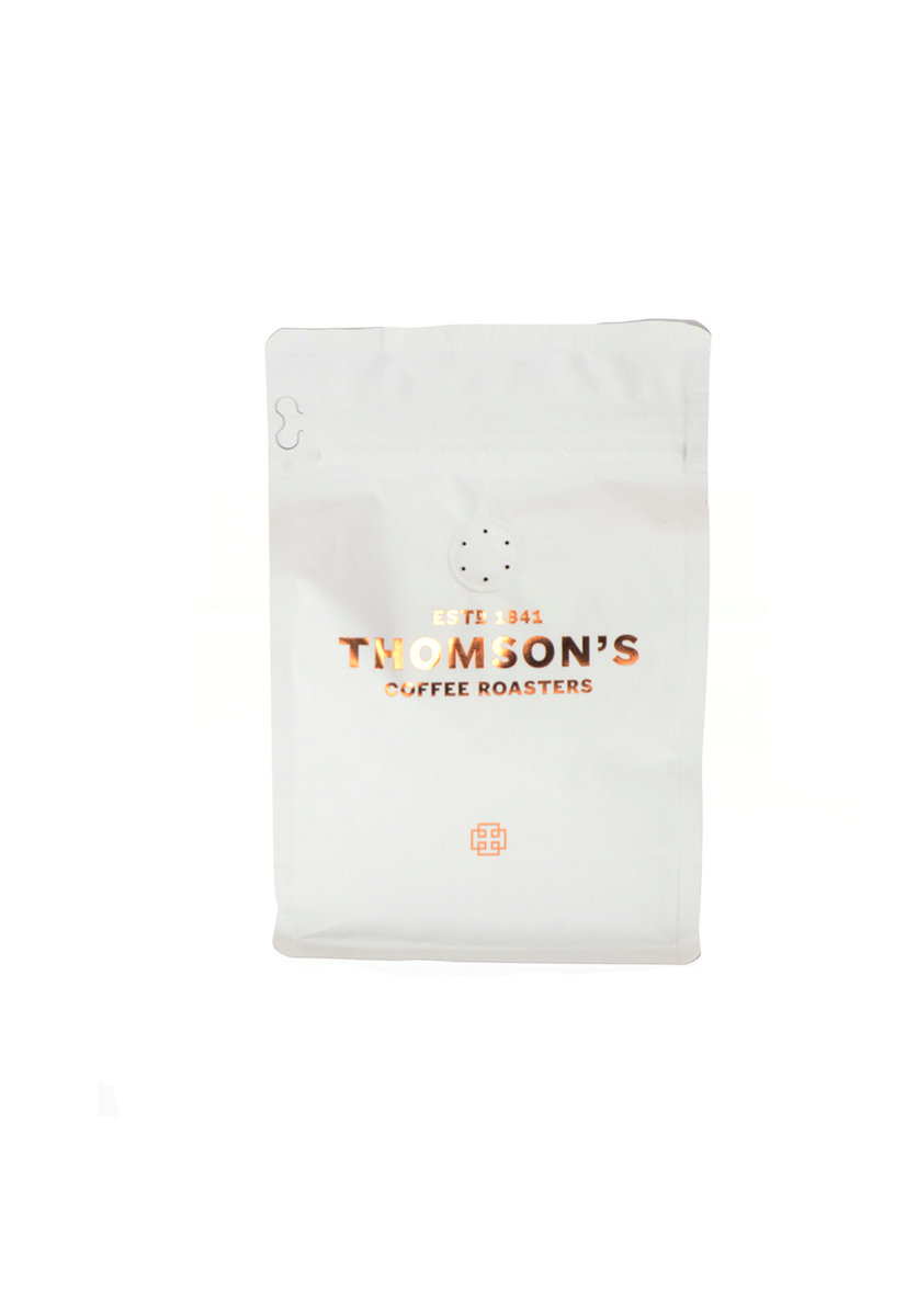 Thomsons Coffee Roasters Supply Blend  - 250g