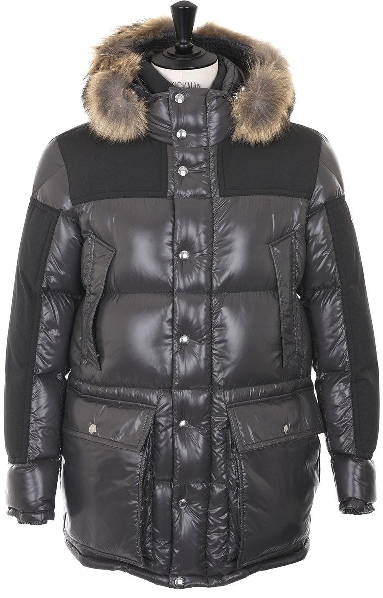 2a5991152 wholesale moncler olive jacket ba1d3 4b10c